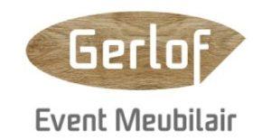 gerlof event meubilair